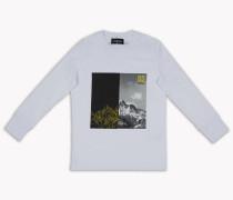 D2 Long Sleeve T-Shirt