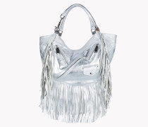 Babe Wire Small Hobo