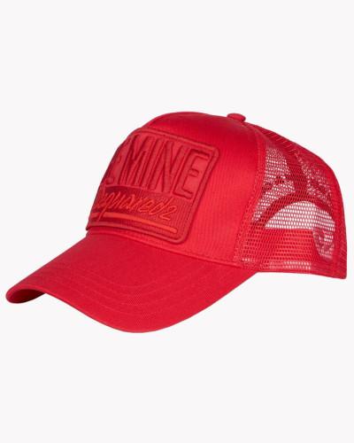 Be Mine Baseball Cap