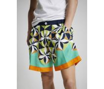 Hawaii Shorts