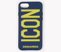 Icon iPhone 7 Cover