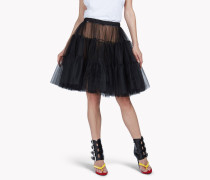Tulle Petticoat