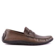 Schuhe Dolce & Gabbana