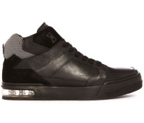 Black Yard Pr Sneakers