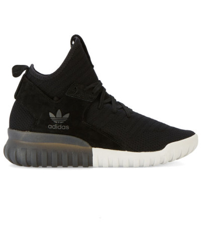 adidas herren schwarze tubular x pk reduziert. Black Bedroom Furniture Sets. Home Design Ideas