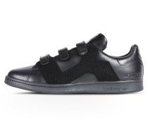 RAF SIMONS RS  STAN SMITH COMFORT BADGE
