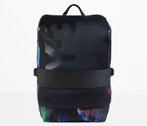 Y-3 QASA S BACKPACK