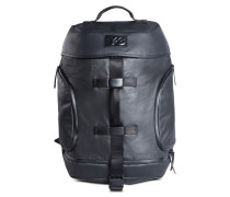 Y-3 Y-3 ICON BACKPACK