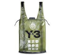 Y-3 Y-3 OMOTESANDO SHOPPER BAG