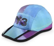 Y-3 AOP CAP