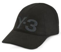 Y-3 Y-3 UNCONSTRUCTED CAP