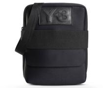 Y-3 Y-3 QASA PORTER BAG