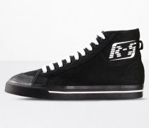 RAF SIMONS RAF SIMONS MATRIX SPIRIT HIGH