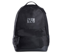 Y-3 Y-3 TECHLITE BACKPACK
