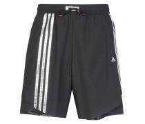 KOLOR kolor Track Shorts