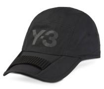Y-3 Y-3 FOLDABLE CAP