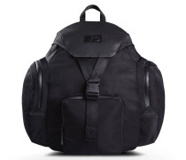 Y-3 Y-3 ROCK BACKPACK