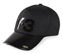 Y-3 Y-3 VISOR CAP