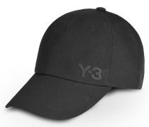LUX CAP