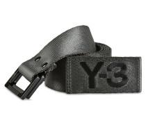 Y-3 Y-3 SOLID BELT