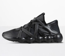 Y-3 KYUJO LOW
