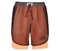 KOLOR kolor CLIMACHILL Shorts
