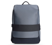 Y-3 Y-3 QASA BACKPACK SMALL