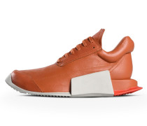 RICK OWENS RO LEVEL RUNNER LOW