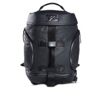 Y-3 Y-3 ICON BACKPACK SMALL