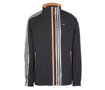 KOLOR kolor Track Jacket