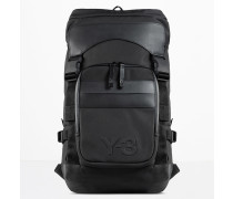 Y-3 ULTRATECH BACKPACK