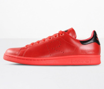 RAF SIMONS RAF SIMONS STAN SMITH