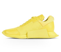 RICK OWENS RO LEVEL RUNNER LOW II