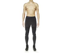 Y-3 SPORT 3-LAYER WATERPROOF PANT