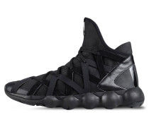 Y-3 KYUJO HIGH