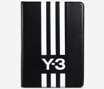 Y-3 IPAD AIR STAND CASE