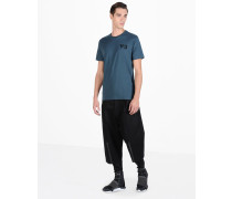 Y-3 CLASSIC SS TEE