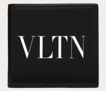 VALENTINO GARAVANI Portemonnaie Vltn