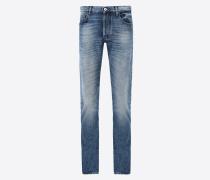 Hosen & Jeans