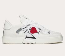 Sneakers Vln  Vlovetn