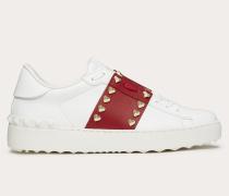 Sneakers Rockstud Untitled  Vlovetn
