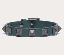 VALENTINO GARAVANI Armband Rockstud