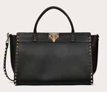 VALENTINO GARAVANI Handtasche
