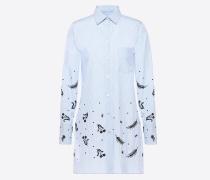 Knitwear, Shirts And Tops