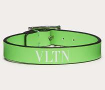 VALENTINO GARAVANI Neonfarbenes Armband Vltn