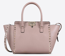 Tasche Mit Zwei Griffen
