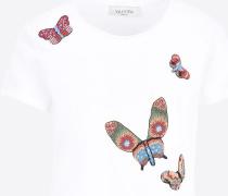 Strickwaren, Hemden & Tops