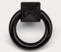 Mono-ohrring Ringstud