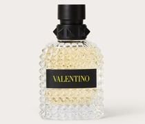 VALENTINO Born in Roma Eau De Toilette für , Spray