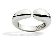 Armband Pomellato 67